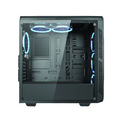 DARKHAWK Desktop Gaming Case #GF041 2 removebg preview