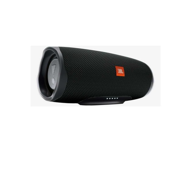 JBL Bluetooth Speaker CHARGE 4 Charge4 1