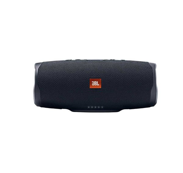 JBL Bluetooth Speaker CHARGE 4