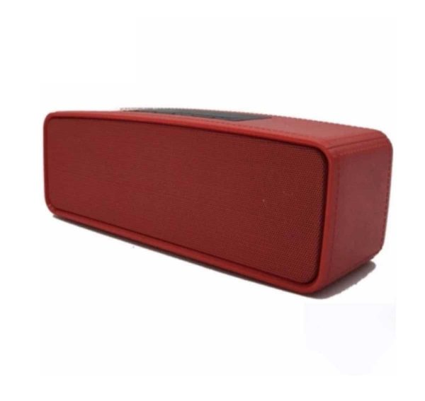 BOSE Wireless Bluetooth Speaker DH-17 DH 17 1