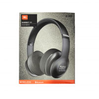 JBL EVEREST BLUETOOTH HEADPHONE S300