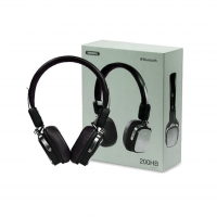 REMAX Bluetooth Headphone RM-200HB