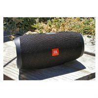 JBL CHARGE 3+ Wireless Bluetooth Speaker