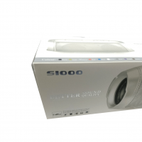 Koleer Portable Bluetooth Speaker S1000