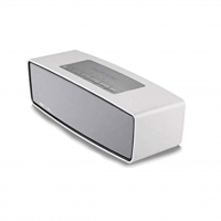 Koleer Portable Wireless Bluetooth Speaker S2025