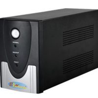 PC Power 1200VA Wide Voltage Range Offline UPS 650VA 2000VA