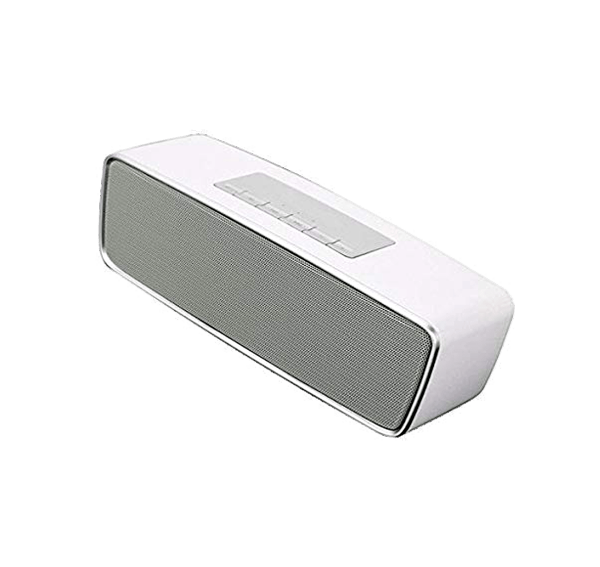 Koleer Portable Bluetooth Speaker S205