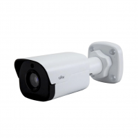 UNIVIEW 2MP STARLIGHT IP BULLET PoE CAMERA