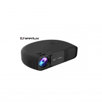 CHEERLUX PROJECTOR MODEL:-CL760