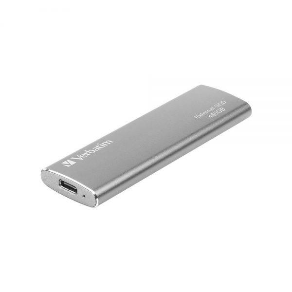 Verbatim Vx500 EXTERNAL SSD Drive 480GB 47443 b min