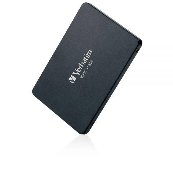 VERBATIM SSD 512GB Price in Bangladesh - CSI