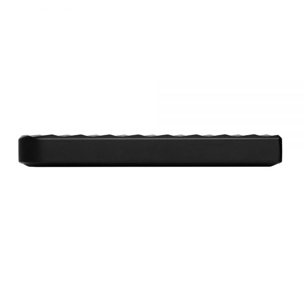 Verbatim 53194 Store 'n' Go 2.5 1TB Black GEN 2 USB 3.0 53194 no packaging side min