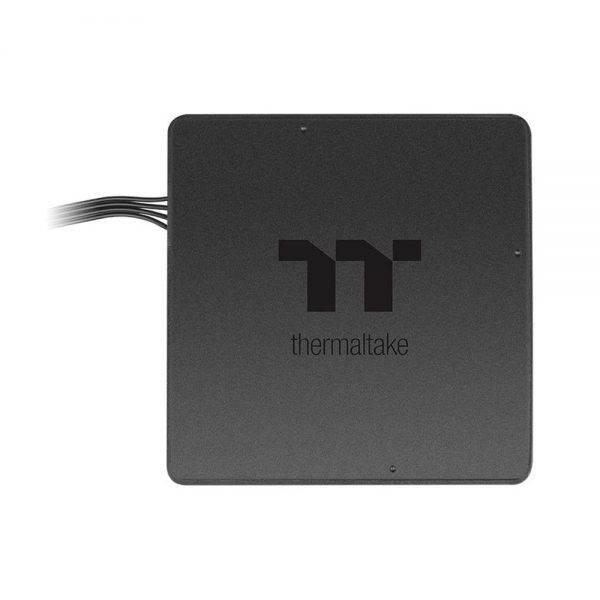 TT  CL-O015-PL00BL-A Sync 9-port digital control box 611QwwrYYIL. AC SL1500