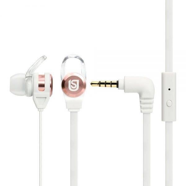 Verbatim 66121 Urban Sound In-Ear Headphone 66121 aus min