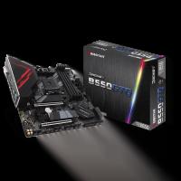 B550GTQ
