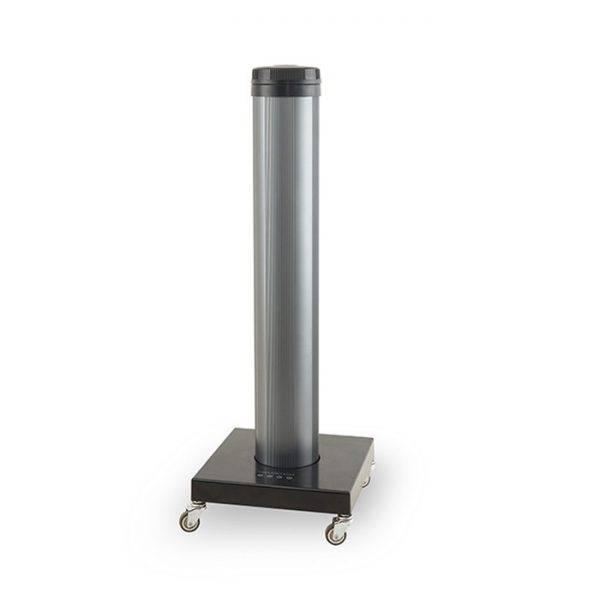 UVC Lamp Ozone Sterilization Disinfection Lamp Virus eliminate Lamp Ozone Sterilization 1