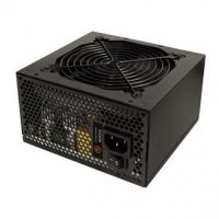 TT SLIM ATX PSU Price in Bangladesh - CSI , Thermaltake Smart PSU Price in Bangladesh - CSI
