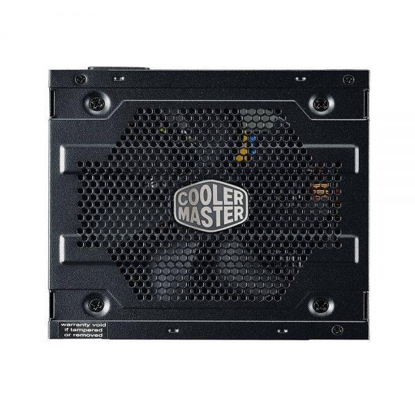 Cooler Master psu 300W-600W cooler master back 1