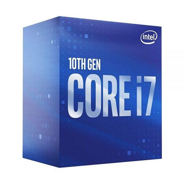 Intel Core i7-10700 Desktop Processor 8 Cores up to 4.8 GHz LGA 1200 core i7 10th gen 10700 min