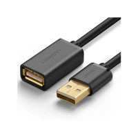 Ugreen Usb Extension Cable 1.5m Price in Bangladesh - CSI