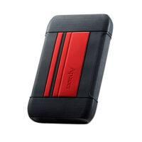 AC633 AP1TBAC633R-1 1TB Portable Hard Drive