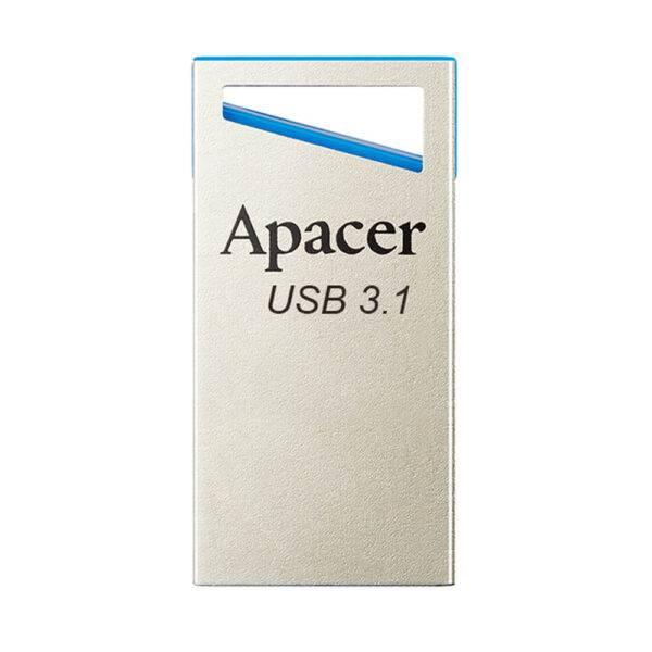 apacer AP64GAH155U-1