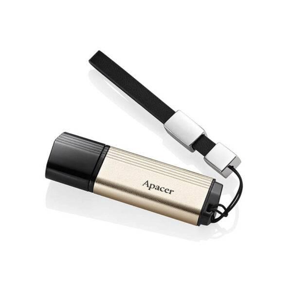 Apacer AP16GAH353C-1