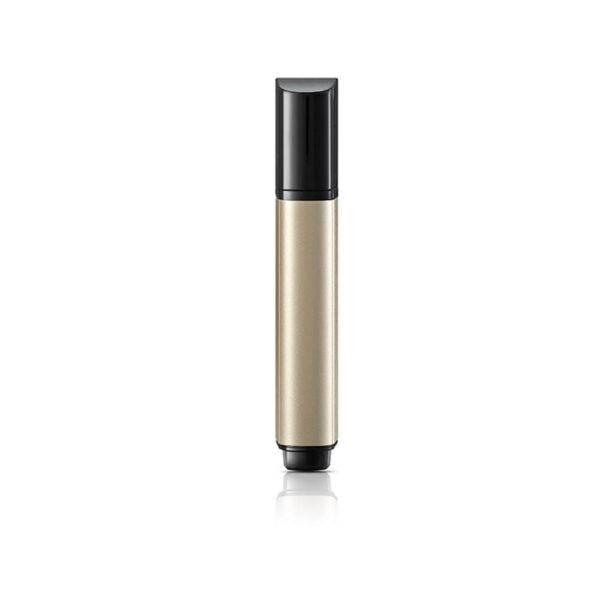 Apacer USB3.1 Gen1 Flash Drive AP16GAH353C-1 16GB Champagne Gold RP AH353 D