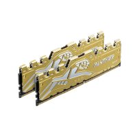 Apacer 16GB Ram DDR4 OC Panther-Golden