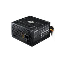 COOLER MASTER MPW-6001-ACABN1 POWER SUPPLY 600W