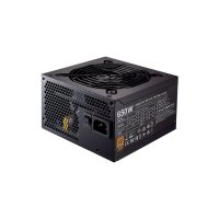 COOLER MASTER MPW-7001-ACABN1 POWER SUPPLY 650W