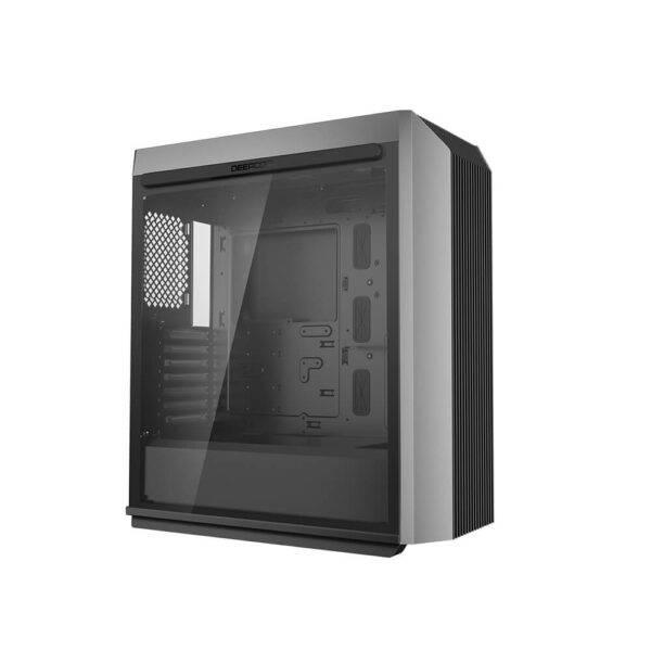 Deepcool CL500 4F-AP Desktop Casing