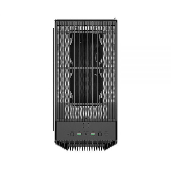 Deepcool CL500 Desktop Casing