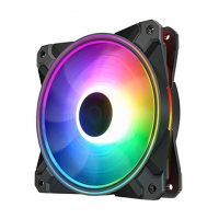 Deepcool CF120 PLUS Case Fan