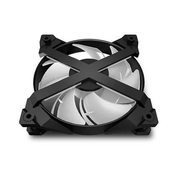 Deepcool MF120 GT Case Fan Deepcool MF120 GT Case Fan 07