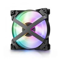 Deepcool MF120 GT Case Fan
