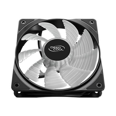 Deepcool RF120FS Case Fan Deepcool RF120 FS 3 in 1 Case Fan 05