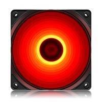 Deepcool RF120R High Brightness Case Fan