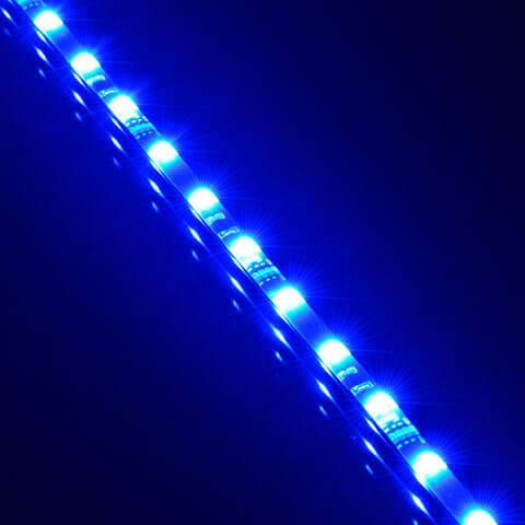 Deepcool RGB 350 Ultra Bright Led Light Deepcool RGB 350 Ultra Bright Led 12