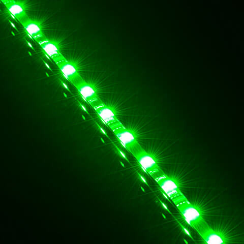 Deepcool RGB 350 Ultra Bright Led Light Deepcool RGB 350 Ultra Bright Led 13