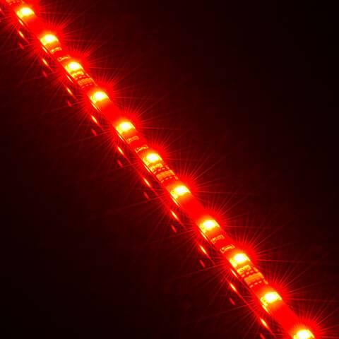 Deepcool RGB 350 Ultra Bright Led Light Deepcool RGB 350 Ultra Bright Led 14