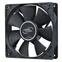 Engine 27 Deepcool XFAN 120 Cooling Fan