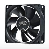 Deepcool XFAN 80 Cooling Fan