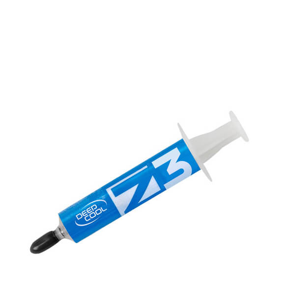 Deepcool Z3 High Performance Thermal Paste