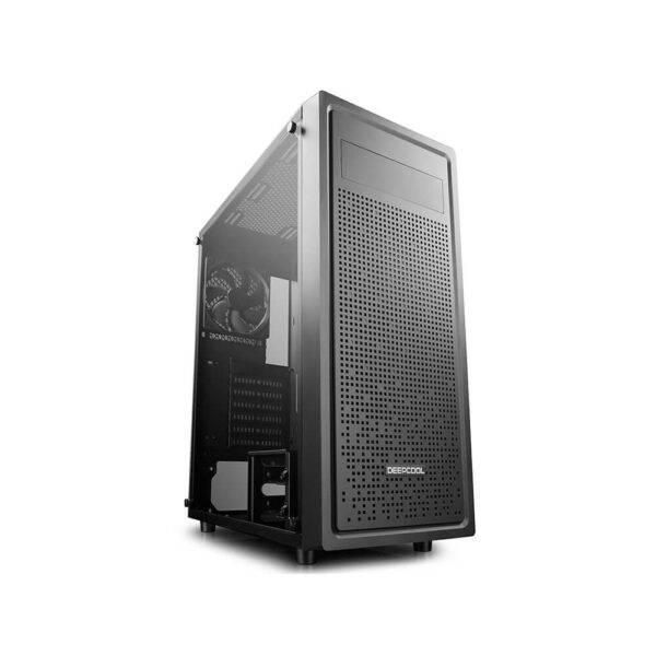 Deepcool E-SHIELD Desktop Casing