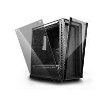 Deepcool MATREXX 70 Desktop Casing