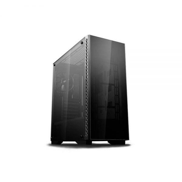 Deepcool MATREXX 50 Desktop Casing MATREXX50 1