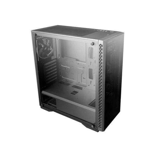 Deepcool MATREXX 50 Desktop Casing