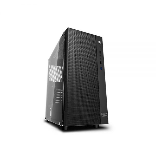 Deepcool MATREXX 55 MESH Desktop Casing