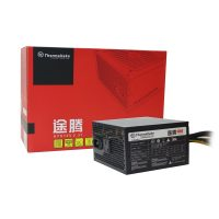 Thermaltake 600W Power Supply Unit (PSU)